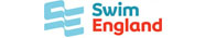 Swim England Swimming Lessons