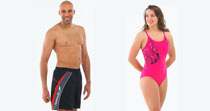 Shop - Swimming Products